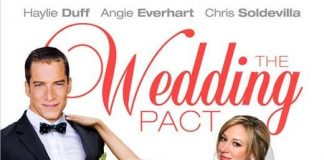 The Wedding Pact.The Wedding Pact Archives The Southern