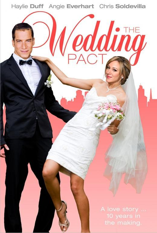 The Wedding Pact.Please Leave This Film At The Alter The Southern